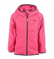 kamik_fleece_vest_kind_hoody_pink_f