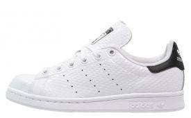 adidas-stan-smith-damessneaker-zwart-en-wit