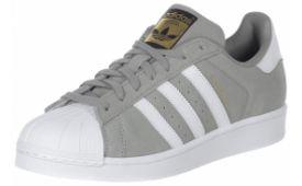 adidas-superstar-herensneaker-grijs-en-wit