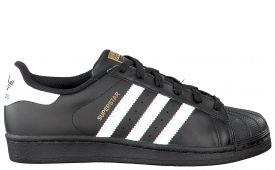 adidas-superstar-kindersneaker-zwart