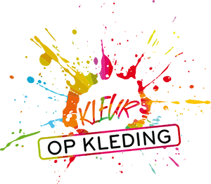 logo-kok-2