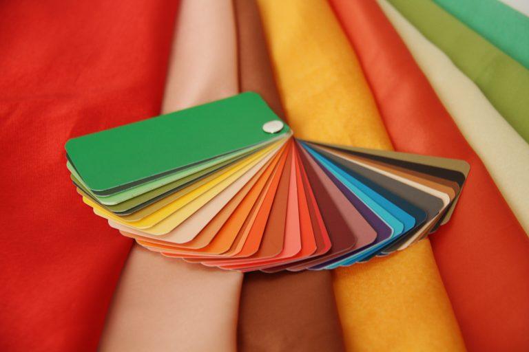 kleurenanalyse Utrecht