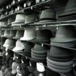 Alles wat je moet weten over de fedora hoed